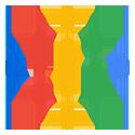 Luister Juridisch Geneuzel op Google Podcasts